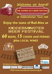 150009-beer-festival-programme