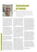 Fabian søker gjenvalg - Seniorsaken - Page 2