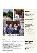 Fabian søker gjenvalg - Seniorsaken - Page 3