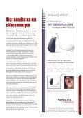 Fabian søker gjenvalg - Seniorsaken - Page 5