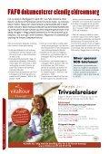 Fabian søker gjenvalg - Seniorsaken - Page 6