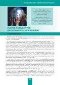 2001 Hlavné kumulatívne env. problémy - Page 2