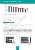 2001 Hlavné kumulatívne env. problémy - Page 5
