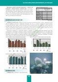 2001 Hlavné kumulatívne env. problémy - Page 6