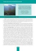 2001 Hlavné kumulatívne env. problémy - Page 7