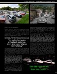 here - The Porsche Experience - Page 2