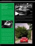 here - The Porsche Experience - Page 3