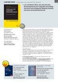 ROMANISTIK - Gunter Narr Verlag/A. Francke Verlag/Attempto Verlag - Seite 3