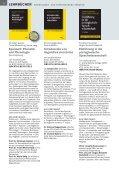 ROMANISTIK - Gunter Narr Verlag/A. Francke Verlag/Attempto Verlag - Seite 6