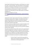 Acervos, Curso Virtual: Creciendo Juntos - EAFIT Interactiva - Page 2