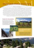 Urlaub im Naturparadies - Hotel Waldheim - Seite 4