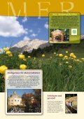 Urlaub im Naturparadies - Hotel Waldheim - Seite 5