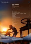 Catalogo Corporativo - COMEVAL - Page 3