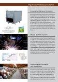 SYSTEMATISCH GUT - Rinder-Stalltechnik - Seite 5