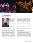 Behind the Curtain Fall 2012 - Gotham Chamber Opera - Page 2