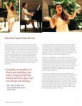 Behind the Curtain Fall 2012 - Gotham Chamber Opera - Page 3