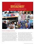 Behind the Curtain Fall 2012 - Gotham Chamber Opera - Page 4