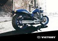 033608 Victory Brochure 1-5.indd 3 13/11/08 16:06:42 - Pi54.com