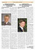 Garte - Rasteder Rundschau - Seite 3