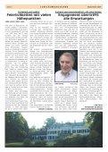 Garte - Rasteder Rundschau - Seite 4