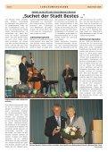 Garte - Rasteder Rundschau - Seite 6