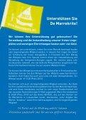 Liegeplatze mitten in der friesischen Natur - De Marrekrite - Page 7