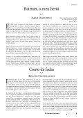 Bruno Schulz - Page 3