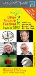 otley-science-festival-14-leaflet-web