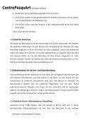 Costantino Ciervo San Keller- Manor Kunstpreis - Centre PasquArt - Seite 5