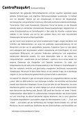 Costantino Ciervo San Keller- Manor Kunstpreis - Centre PasquArt - Seite 6