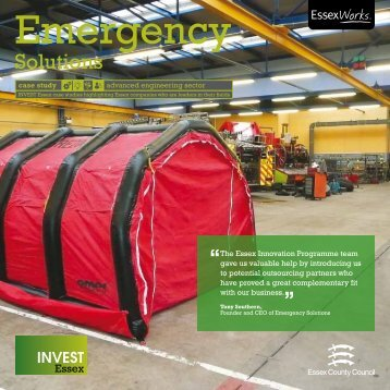 EmergencySolutions_low_res.pdf - Invest Essex