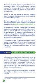 VOYAGE en AUTOCAR - Voyages en autocar - Page 2