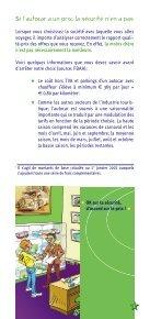 VOYAGE en AUTOCAR - Voyages en autocar - Page 3