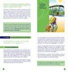 VOYAGE en AUTOCAR - Voyages en autocar - Page 4