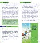 VOYAGE en AUTOCAR - Voyages en autocar - Page 5