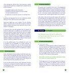 VOYAGE en AUTOCAR - Voyages en autocar - Page 6
