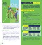 VOYAGE en AUTOCAR - Voyages en autocar - Page 7