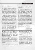 PDF, 1,5 Mb - Seite 3