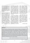 PDF, 1,5 Mb - Seite 7