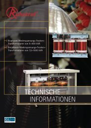 Download | pdf - Ruhstrat GmbH