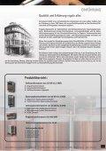 Download | pdf - Ruhstrat GmbH - Seite 3