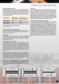 Download | pdf - Ruhstrat GmbH - Seite 5