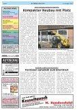 rasteder rundschau, Ausgabe August 2009 - Page 2