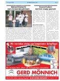 rasteder rundschau, Ausgabe August 2009 - Seite 3