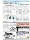 rasteder rundschau, Ausgabe August 2009 - Page 5