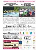 rasteder rundschau, Ausgabe August 2009 - Seite 7