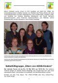 Inselpost 2013 Mai - Aug (PDF) - Familientreff INSEL ... - Page 5