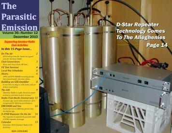 PE3612 Dec10.pdf - The Parasitic Emission
