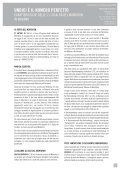 INFORMAZIONI PER LA STAMPA Inverno 2008 - Page 3