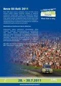 tästä - Neste Oil Rally Finland - Page 2